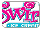 Swirls Ice Cream