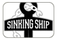 Sinking Ship Supply Co.